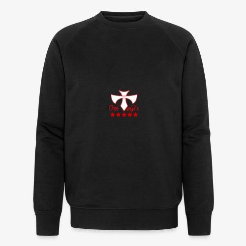 Oni Taiji's 2 - Sweat-shirt bio