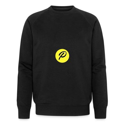 Pronocosta - Sweat-shirt bio