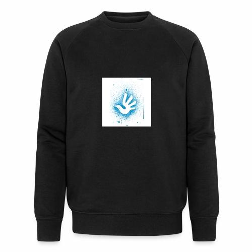 T Shirt 3 - Sweat-shirt bio
