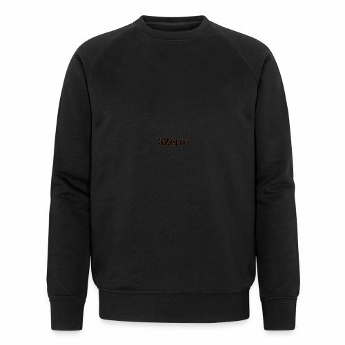 5ZERO° - Men's Organic Sweatshirt by Stanley & Stella