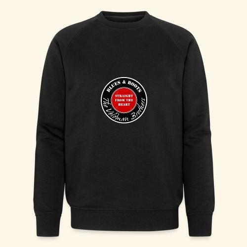 The Veldman Brothers - Mannen bio sweatshirt van Stanley & Stella