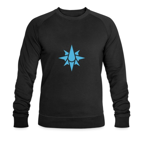 Northern Forces - Men's Organic Sweatshirt