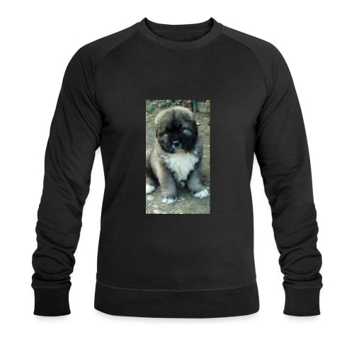 Kolekcja Kazan - Ekologiczna bluza męska Stanley & Stella