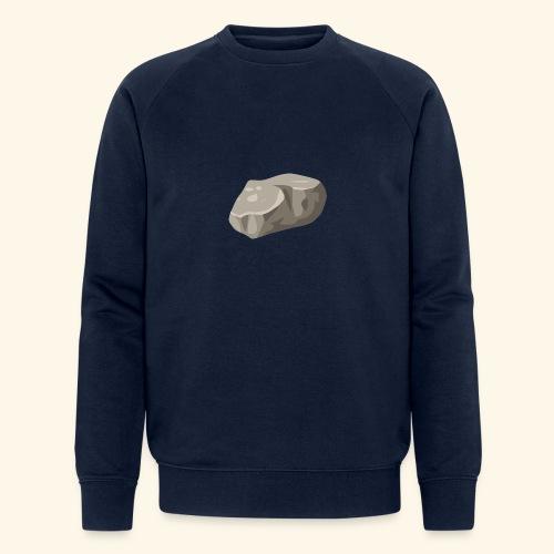ShoneGames - Men's Organic Sweatshirt by Stanley & Stella