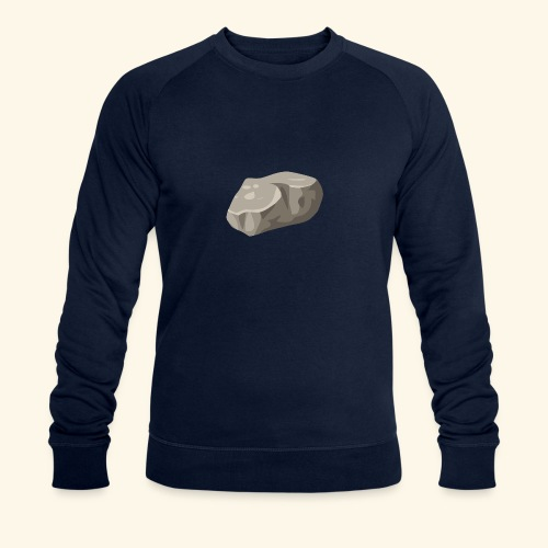 ShoneGames - Men's Organic Sweatshirt