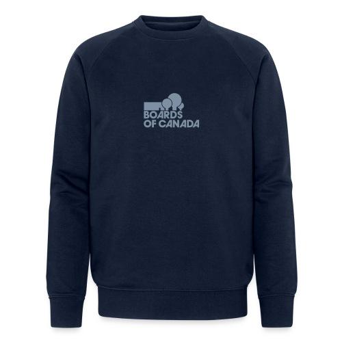 boc - Männer Bio-Sweatshirt