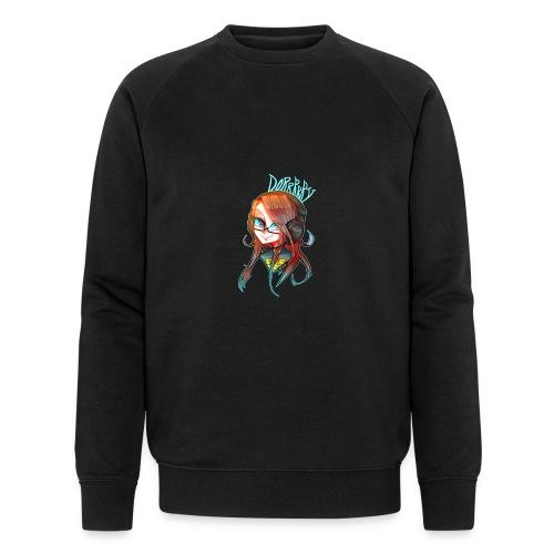 gaming - Sweat-shirt bio Stanley & Stella Homme