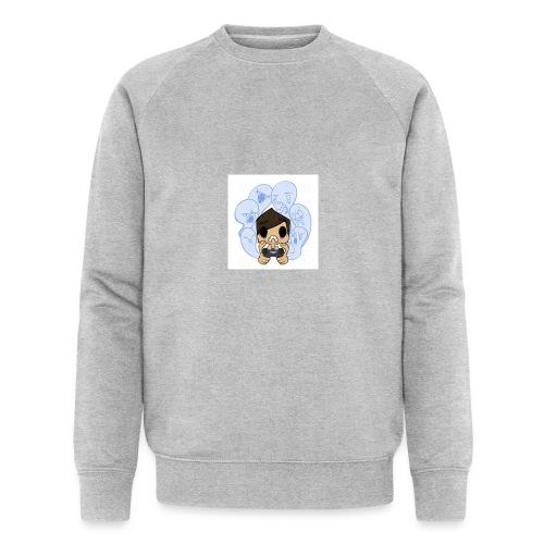 TheKryl - Men's Organic Sweatshirt