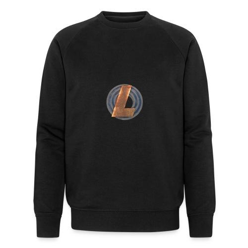 leep png - Men's Organic Sweatshirt by Stanley & Stella