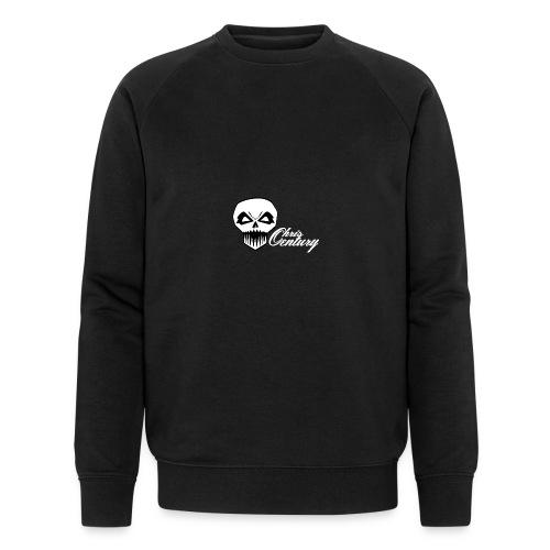 Chris Century V2 - Sweat-shirt bio Stanley & Stella Homme