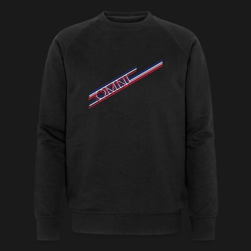 Tour Edition Long Shirt - Männer Bio-Sweatshirt von Stanley & Stella