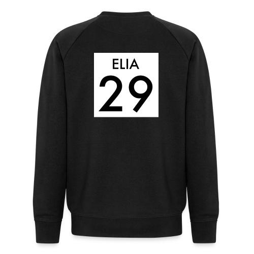 29 ELIA - Männer Bio-Sweatshirt von Stanley & Stella