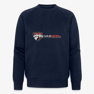 Vanheim liten - Ekologisk sweatshirt herr från Stanley & Stella