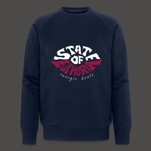 S.O.E. - Men's Organic Sweatshirt