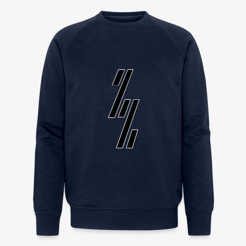 ZZ ZependeZ Shirt T-shirts - Mannen bio sweatshirt van Stanley & Stella
