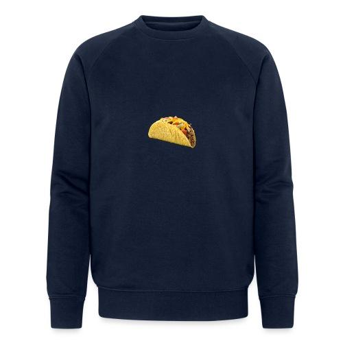 IMG 2230 - Ekologisk sweatshirt herr från Stanley & Stella