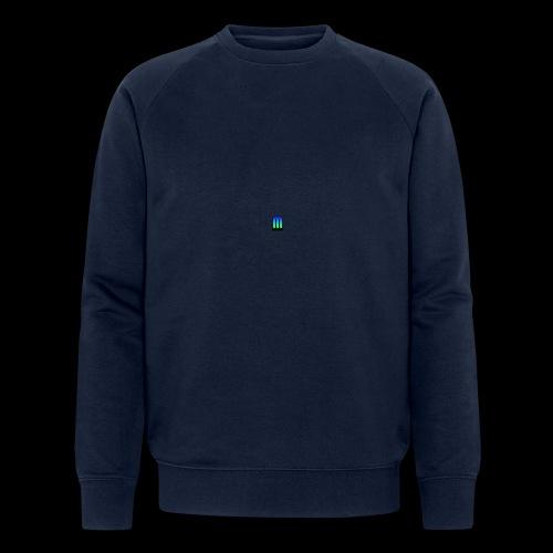 MEEGA POWER - Männer Bio-Sweatshirt von Stanley & Stella