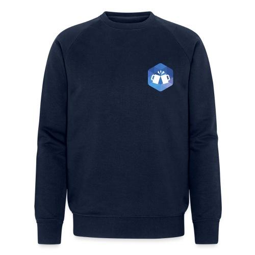 Meetups AFUP - Sweat-shirt bio