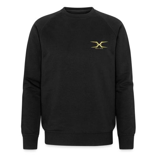 111111 - Men's Organic Sweatshirt