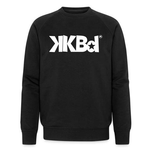 KKBD - Sweat-shirt bio Stanley & Stella Homme