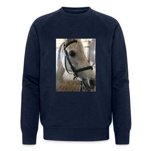 9AF36D46 95C1 4E6C 8DAC 5943A5A0879D - Økologisk sweatshirt for menn