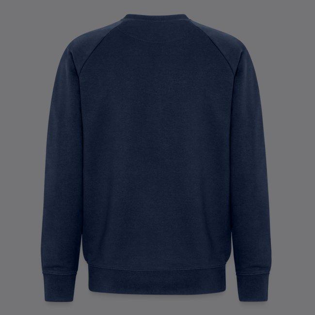 LEAN t-shirts