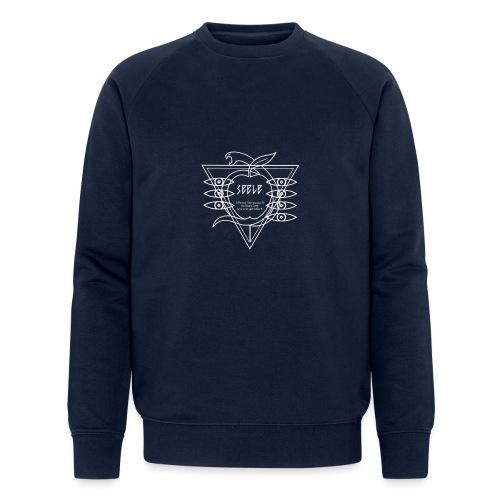 Eva - SEELE - Sweat-shirt bio Stanley & Stella Homme