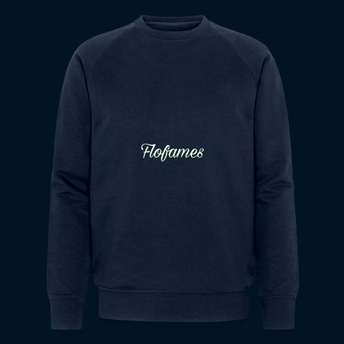 camicia di flofames - Felpa ecologica da uomo