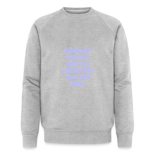 PicsArt 02 25 12 34 09 - Männer Bio-Sweatshirt
