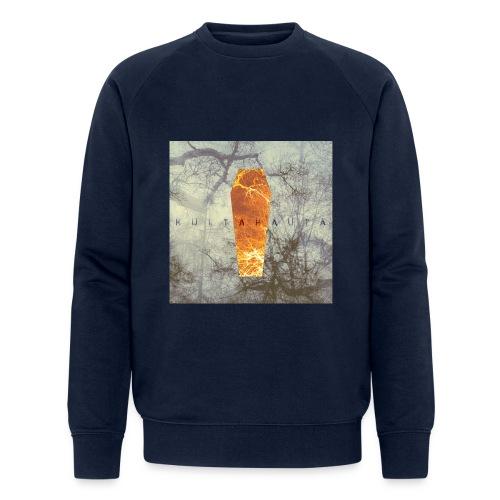 Kultahauta - Men's Organic Sweatshirt