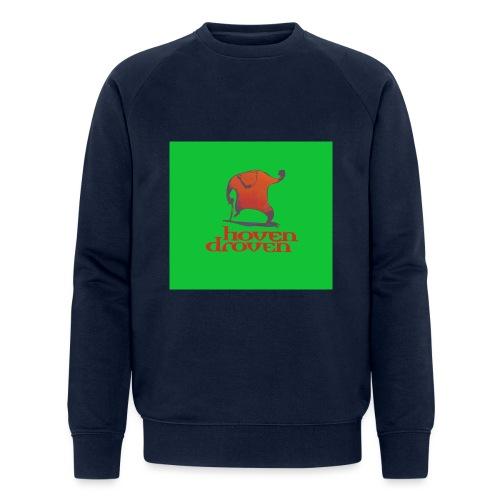 Slentbjenn Knapp - Men's Organic Sweatshirt by Stanley & Stella