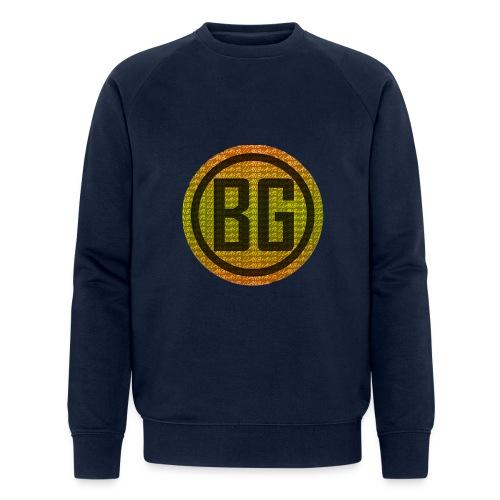 BeAsTz GAMING HOODIE - Men's Organic Sweatshirt