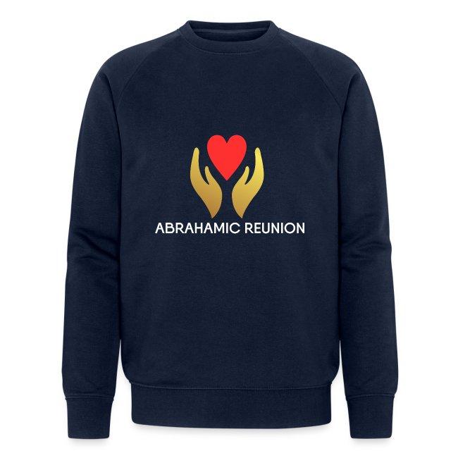 Abrahamic Reunion