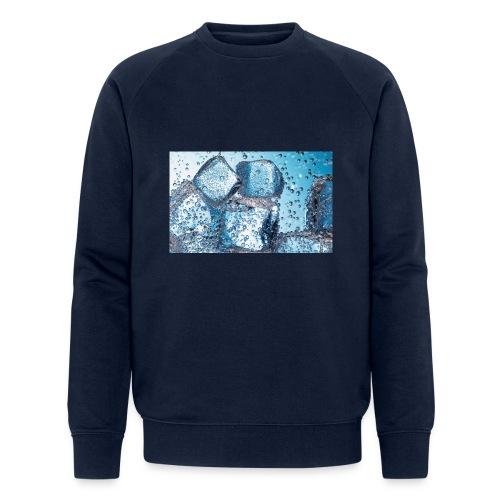 6e374437-475a-49ed-b9fe-77a43af2eb12_5-jpg - Mannen bio sweatshirt van Stanley & Stella