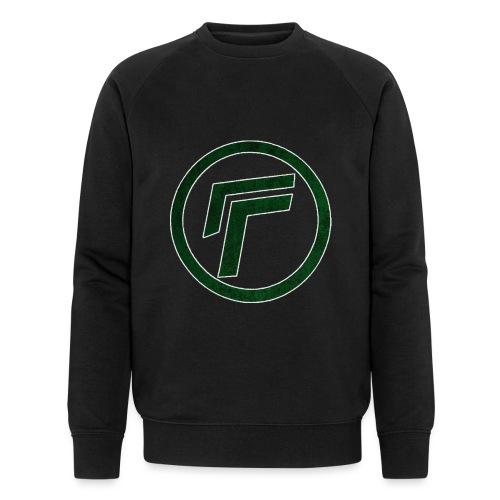 Naamloos 1 png - Men's Organic Sweatshirt by Stanley & Stella