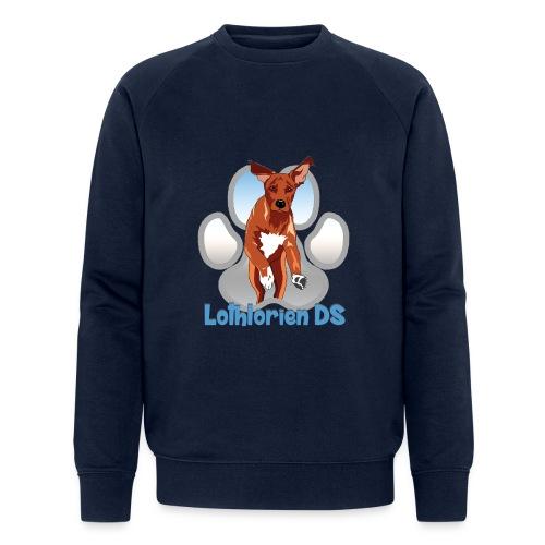 Lothlorien - Men's Organic Sweatshirt by Stanley & Stella