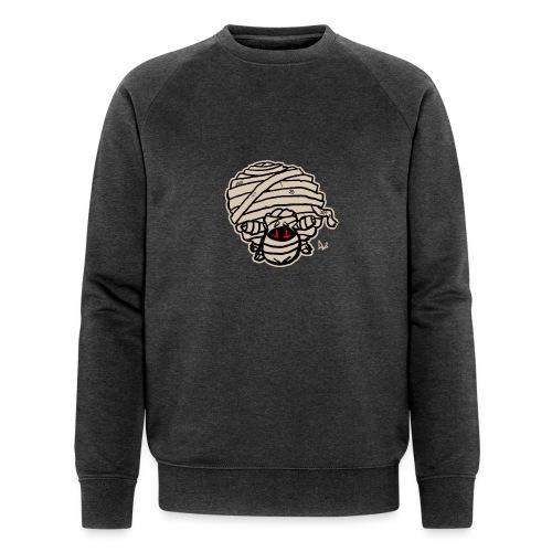 Mummy Sheep - Økologisk sweatshirt for menn fra Stanley & Stella