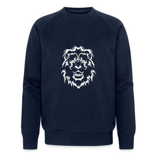 Karavaan LION - Mannen bio sweatshirt van Stanley & Stella