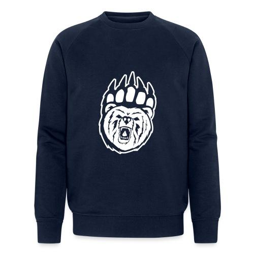 Herr T-shirt - Ekologisk sweatshirt herr från Stanley & Stella