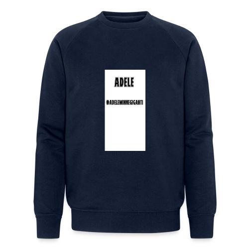 t-shirt divertente - Felpa ecologica da uomo di Stanley & Stella