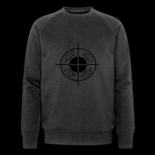 OTDH Sphere - Männer Bio-Sweatshirt von Stanley & Stella