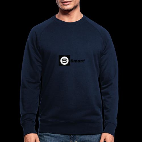Smart' ORIGINAL - Men's Organic Sweatshirt