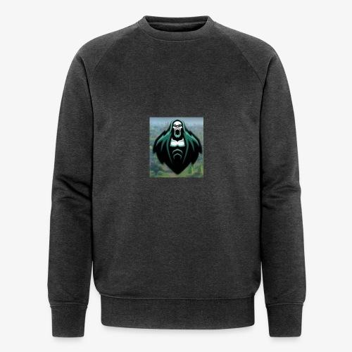 Gaming Pro - Männer Bio-Sweatshirt