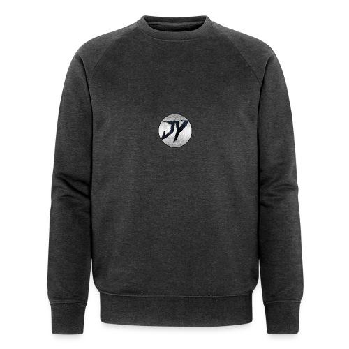 Logo Officiel - Sweat-shirt bio Stanley & Stella Homme