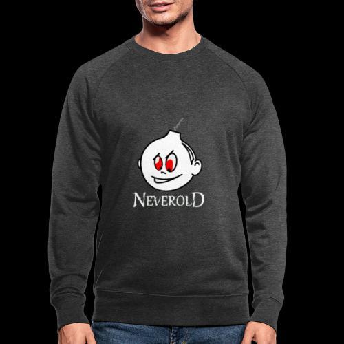 tete neverold - Sweat-shirt bio