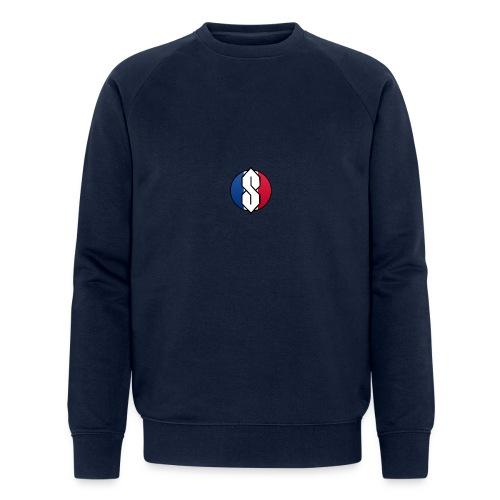 IMG 1240 - Sweat-shirt bio