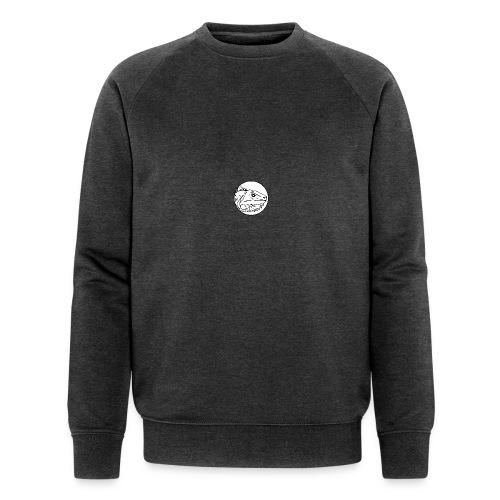 Kaweau - Sweat-shirt bio