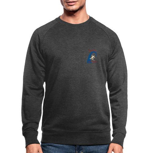 Planche almond - AW20/21 - Sweat-shirt bio