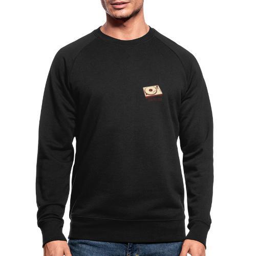 Guinche brick - AW20/21 - Sweat-shirt bio