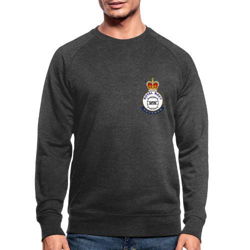 RN Vet MW - Men's Organic Sweatshirt